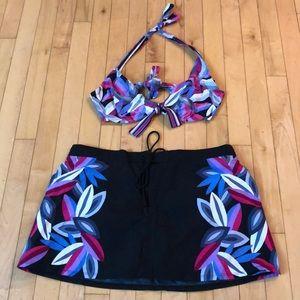 Coco reef swim suit